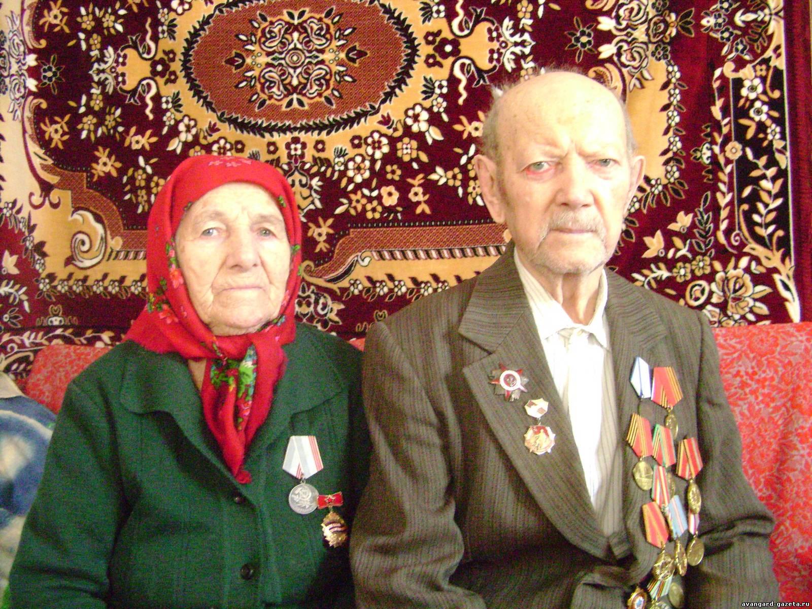 Валевская ветераны минувшей войны текст билет