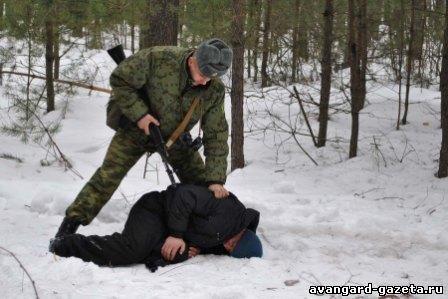 Оружейный Магазин В Климовске